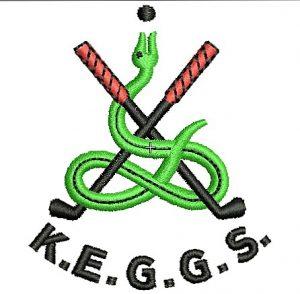 keggs-logo