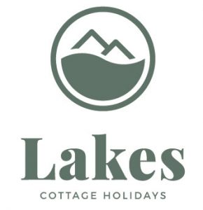 Lakes Cottage Holidays